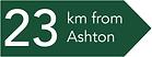 langeberg meander distance board7.png