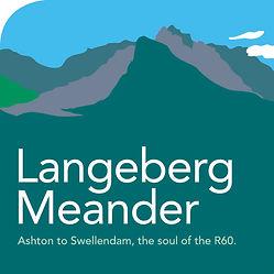 langeberg meander logo sqaure.jpg