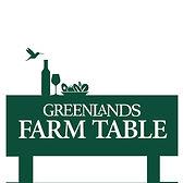 greenlands farm table logo.jpg