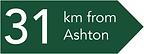 langeberg meander distance board10.png