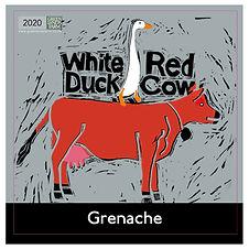 white duck grenache 90x90.jpg