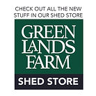 greenlands shed store.jpg