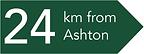 langeberg meander distance board8.png