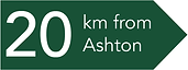 langeberg meander distance board6.png