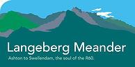 langeberg meander logo landscape.jpg