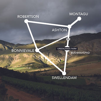 greenlands map.jpg