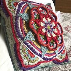 sara cushions3.jpg