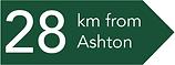 langeberg meander distance board9.png