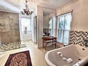 Superior Suite - Room 8 bathroom.jpeg