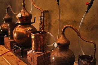 distil.jpg