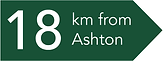 langeberg meander distance board4.png
