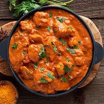 Chicken-Curry-recipe.jpg
