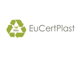 Traceability of recycled plastic top priority  for RPC bpi recycling