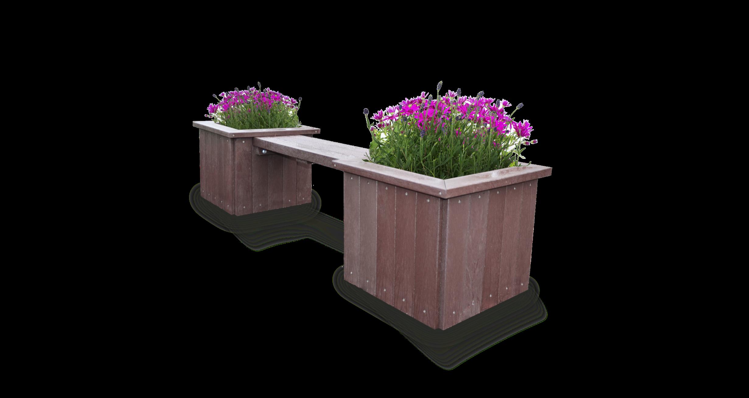 planter bench_edited