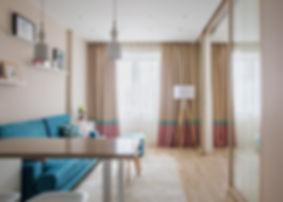 archsova.com-дизайн интерьера квартир.jp