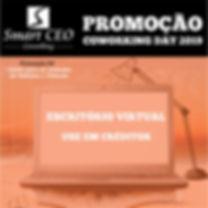 PROMOÇÃO 03.jpg