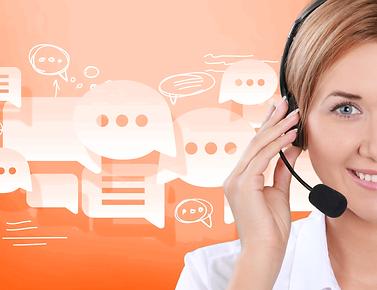 Atedimento Telefonico Personalizado Valinhos, Vinhedo, Campns