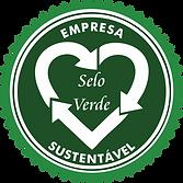 SELO SUSTENTAVEL .png