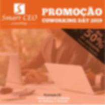 PROMOÇÃO 02.jpg