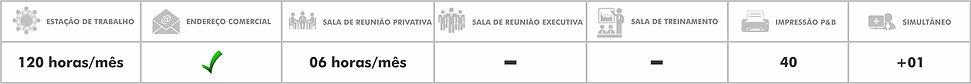 tabela executivo senior.jpg