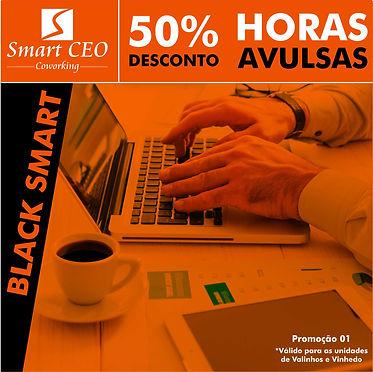 BLACK SMART - PROMO 01.jpg