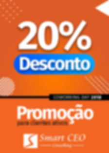 Promo_01_e_mail.png