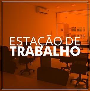 ESTAÇÃO DE TRABALHO - SITE.png