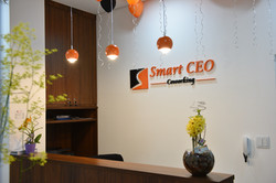 SmartCEO  (102)