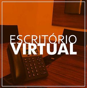 ESCRITORIO VIRTUAL.jpg