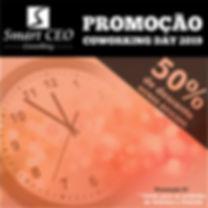 PROMOÇÃO 01.jpg