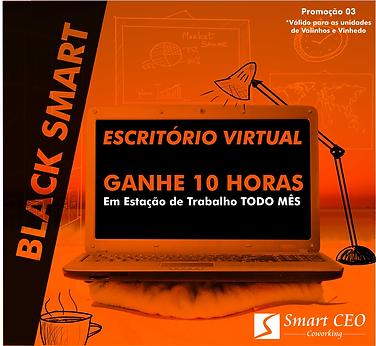 BLACK SMART - PROMO 03.png