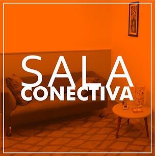 SALA CONECTIVA.png