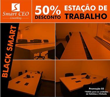 BLACK SMART - PROMO 02.jpg