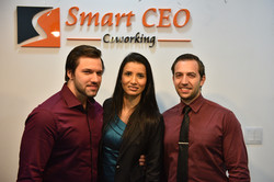 SmartCEO  (129)
