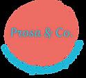 logo prosaeco.png