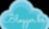 Logo Blogger OK_Prancheta 1.png