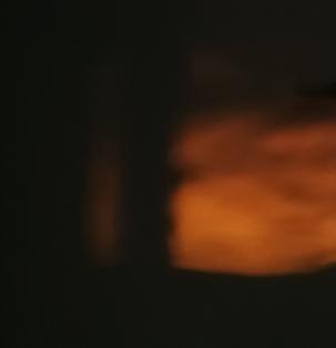 Dawn 3.png