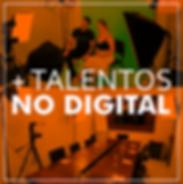+ talentos no digital.png