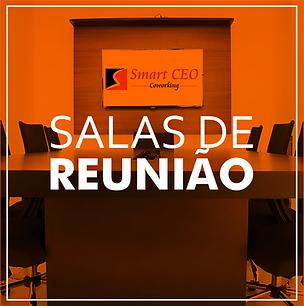sala_de_reunião_-_site.png