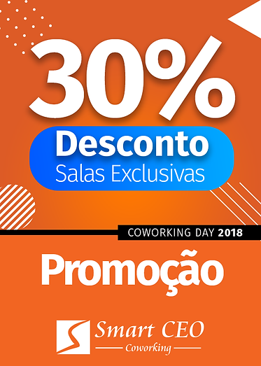 Promo_03_e_mail.png