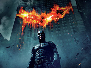 Hanz Zimmer: The Dark Knight Soundtrack