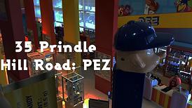 Pez Pic.png