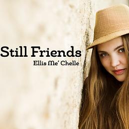 Still Friend cover art.png