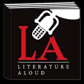 Audio Books - Ellisbeetle Entertainment.