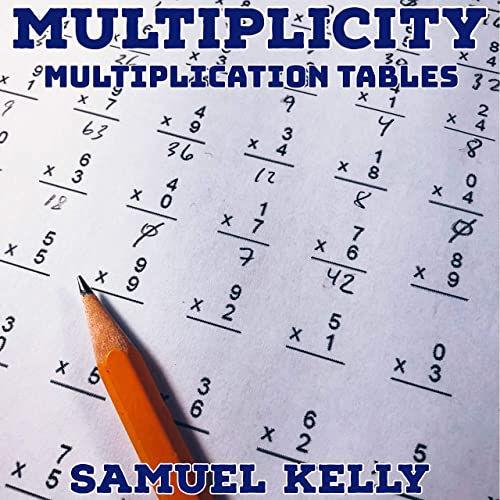 Samuel Kelly Mulitplicity.jpg