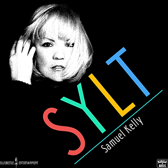 Slyt.png