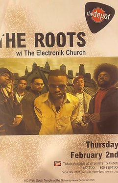Roots%20Poster_edited.png