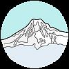MOUNT RAINIER.png