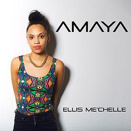 Amaya cover art_edited.jpg
