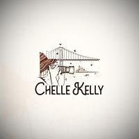 Logo-For-Chelle-Kelly_edited.jpg